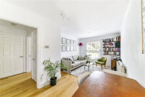 1 bedroom apartment for sale - Sancroft Street, London, SE11