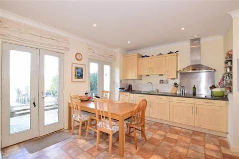 3 bedroom terraced house for sale - Ford Road, Arundel, West Sussex