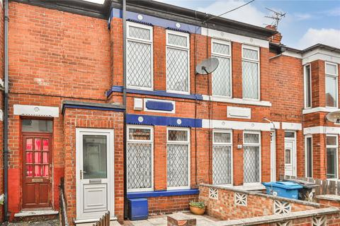 2 bedroom terraced house for sale - Winslade Crescent, Perth Street, Hull, HU5