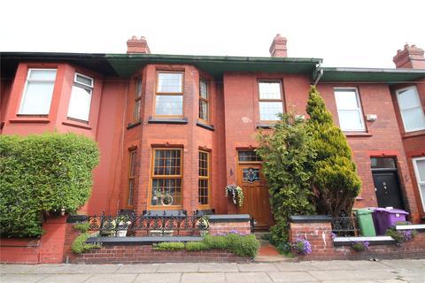 4 bedroom terraced house for sale - Eskdale Road, Walton, Liverp0ool, L9