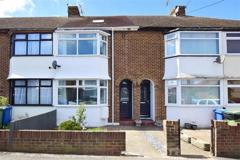3 bedroom terraced house for sale - Holmside Avenue, Halfway, Sheerness, Kent