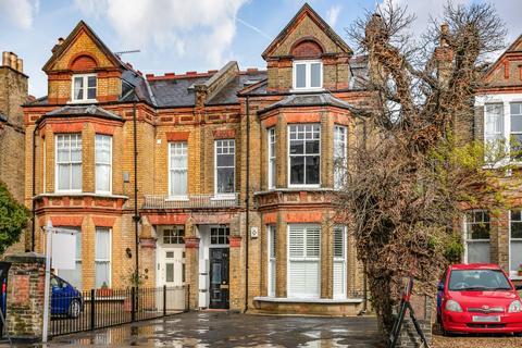 2 bedroom flat for sale - Underhill Road, Dulwich, SE22