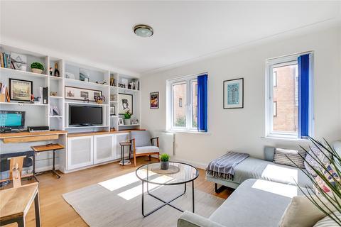 1 bedroom flat for sale - Carrara Wharf, Windsor Court, Ranelagh Gardens, Fulham