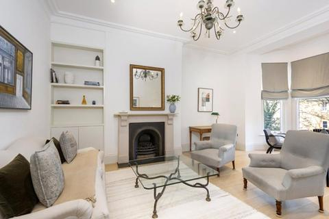 3 bedroom flat for sale - Netherhall Gardens, Hampstead, London, NW3
