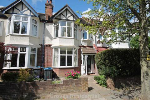 4 bedroom terraced house for sale - Albany Road, New Malden