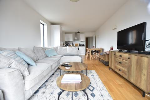 2 bedroom apartment to rent - Elm Terrace, Eltham, SE9