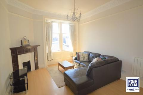 1 bedroom flat to rent - Dalmeny Street, EDINBURGH, Midlothian, EH6