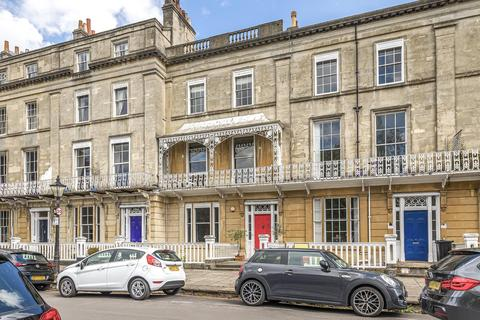 6 bedroom terraced house for sale - Lansdown Place, Clifton, Bristol, BS8 3AE