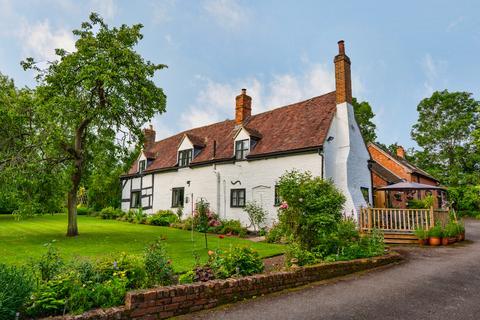 5 bedroom farm house for sale - Longdon, Tewkesbury, GL20