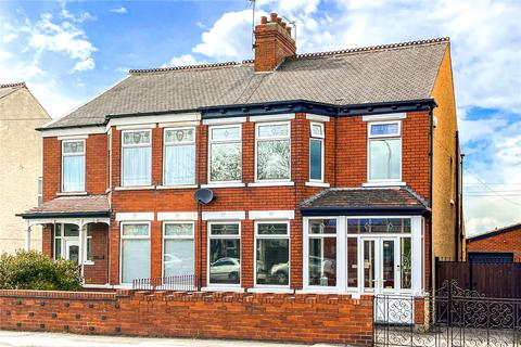 3 bedroom semi-detached house for sale - Holderness Road, Hull, East Yorkshire, HU8