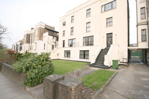 2 bedroom flat for sale - Camden Road, Islington, N7