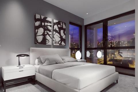 1 bedroom apartment for sale - Hurst street  Liverpool     L1 8Dn