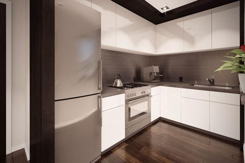 3 bedroom apartment for sale - Hampson Street, Salford, Manchester, M5