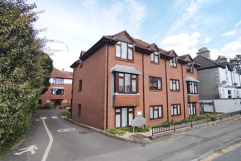 2 bedroom flat for sale - Stratford Sub Castle