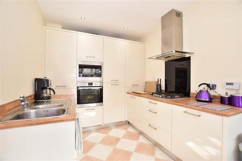 3 bedroom terraced house for sale - Papyrus Drive, Sittingbourne, Kent