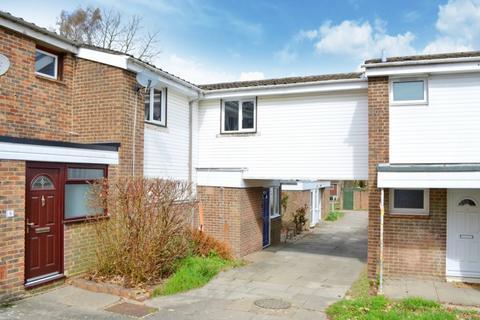 4 bedroom house for sale - Crossman Court, Broadfield, RH11