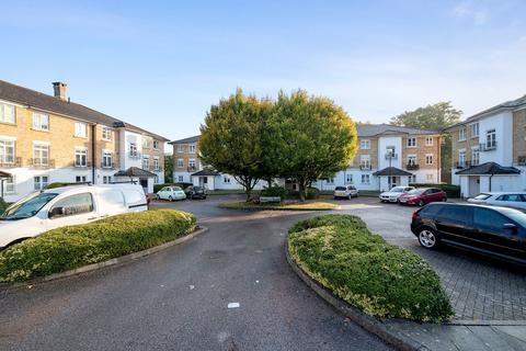 2 bedroom apartment for sale - Kingswood Drive, Sutton SM2