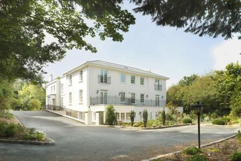 2 bedroom apartment to rent - Hazely Manor, Rohais, St Peter Port