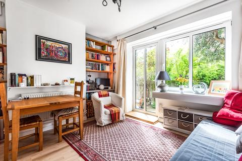 1 bedroom flat for sale - Druid Street London SE1