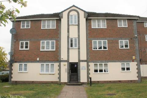 1 bedroom flat for sale - Scotland Green Road, EN3 4PR