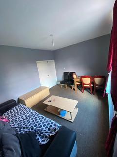 3 bedroom semi-detached house to rent - barking, ig