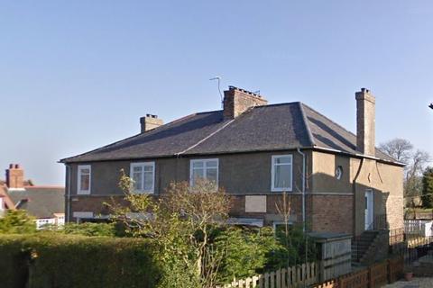 2 bedroom flat to rent - New Hunterfield, Gorebridge, Midlothian, EH23