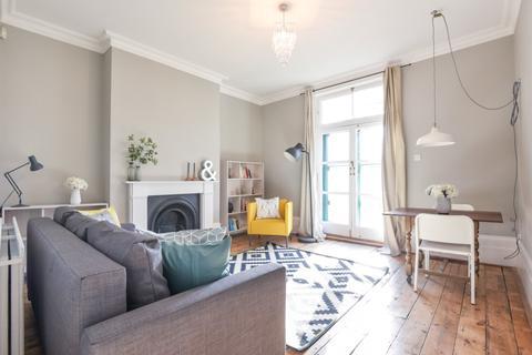 1 bedroom flat to rent - Queens Road Peckham SE14