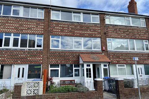 4 bedroom townhouse for sale - Palatine Road , Blackpool FY1