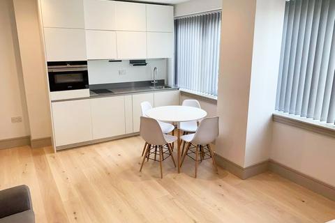 Studio to rent - Dock Street, London, E1