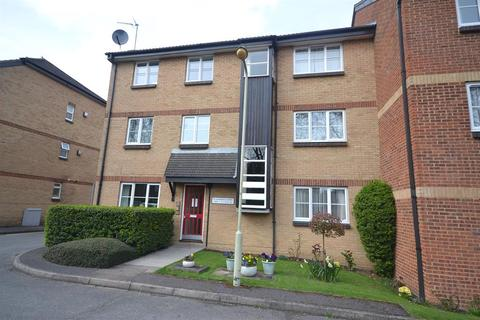 2 bedroom apartment to rent - St. Andrews House, Muirfield Close, Reading