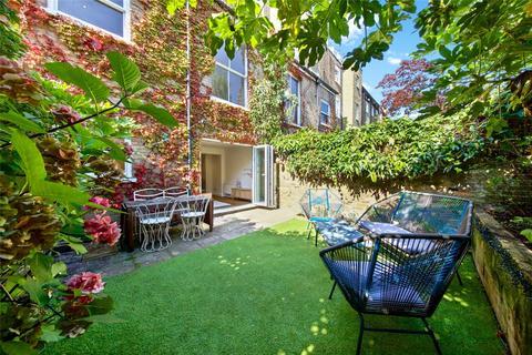 2 bedroom apartment for sale - Aldridge Road Villas, London, W11