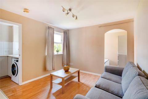 1 bedroom flat to rent - Macmillan Way, London, SW17
