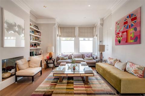 3 bedroom flat for sale - Brewster Gardens, London, W10