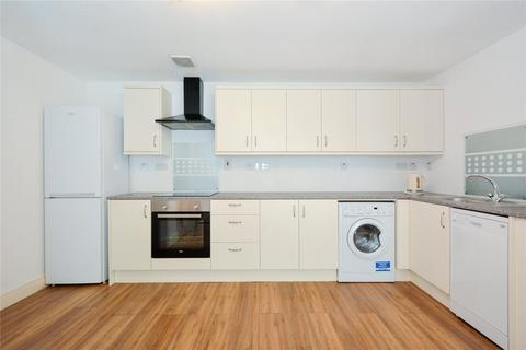 2 bedroom flat to rent - Scotts Sufferance Wharf, 5 Mill Street, London