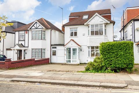 5 bedroom detached house for sale - Sunny Hill, NW4