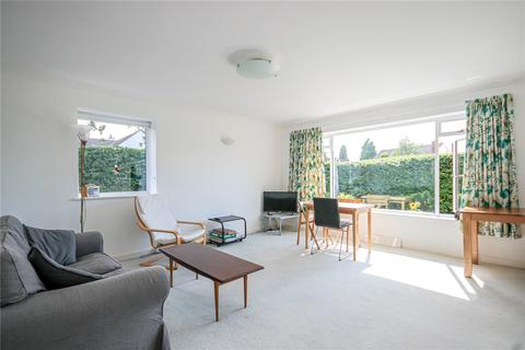 2 bedroom apartment to rent - Cedar Court, Grove Road, Coombe Dingle, Bristol, BS9