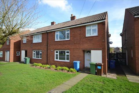 1 bedroom apartment to rent - Gloucester Road, Chorley