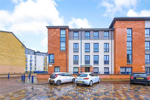 2 bedroom flat for sale - 1/1, 5 Oatlands Square, Glasgow, G5