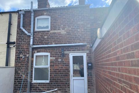 2 bedroom flat to rent - Westgate, Grantham, Grantham, NG31