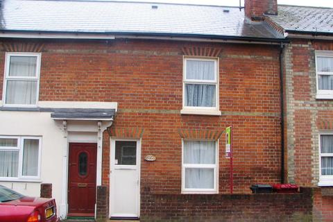 3 bedroom house to rent - STUDENT LET Amity Road, Reading