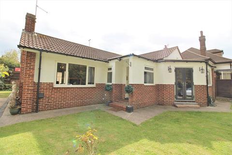 2 bedroom detached bungalow for sale - Penn Lane, Bexley, Kent, DA5 1HB