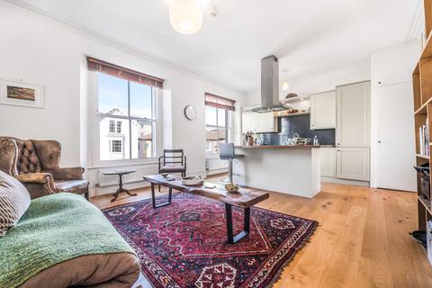 1 bedroom apartment for sale - Hampton Road, Redland, Bristol, BS6 6JG