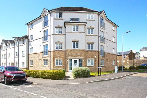 2 bedroom flat for sale - Weavers Wynd, Irvine KA12