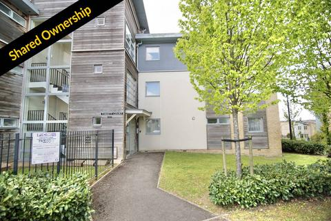 2 bedroom flat for sale - Tibbett Court Pinewood Drive, GL51
