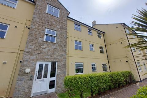2 bedroom flat to rent - Madison Close, Hayle, Cornwall, TR27