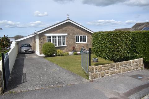 3 bedroom bungalow for sale - Tudor Close, Pembroke, Pembrokeshire, SA71