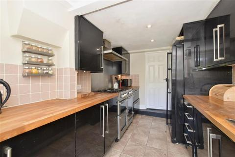 3 bedroom terraced house for sale - Cranworth Road, Worthing, West Sussex