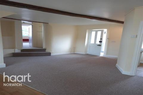 1 bedroom flat to rent - City Centre Living NR1