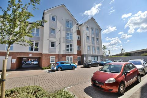2 bedroom apartment for sale - Stabler Way, Poole, BH15