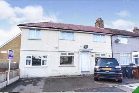 2 bedroom apartment to rent - Lambourne Road, Barking